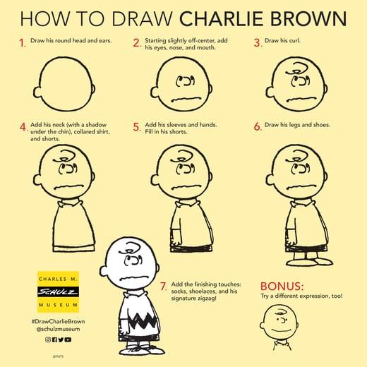 HowToDrawCharlieBrown_Web